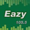 Charlotte Harper - 105.5  FM  Eazy -Thailand  artwork