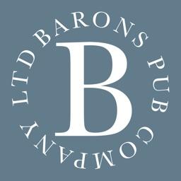 BaronsApp