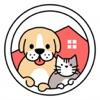 猫狗翻译器-猫语狗语人猫狗交流