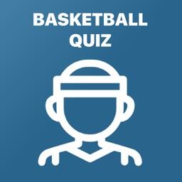 Basketball Players Quiz 2020