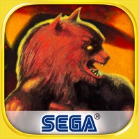 Codes for Altered Beast Classic Hack