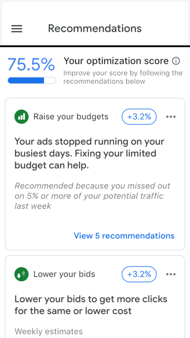 Google Ads: Grow Your Business-1