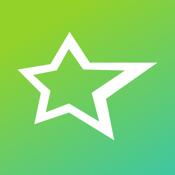 StarNow Audition Finder icon