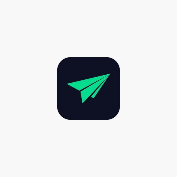 Invoice 2go Invoice & Estimate on the App Store