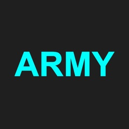 ARMY Gym