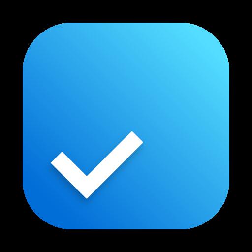 Any.do: 待办事项列表和任务