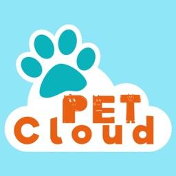 My Pet Cloud