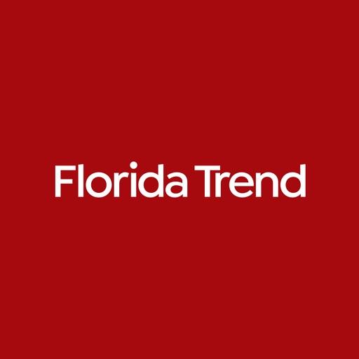 Florida Trend HD
