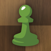 Chess - Play & Learn icon