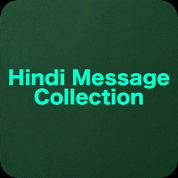 Hindi Message Collection 2019