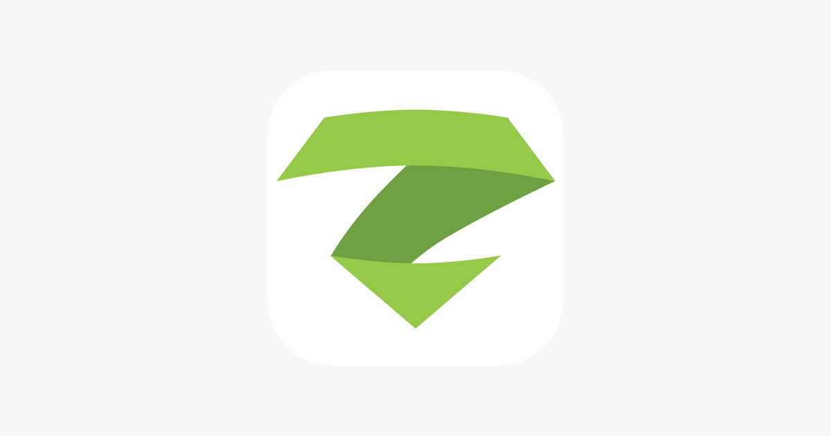 Zimperium zIPS on the App Store