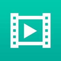 Qvideo - App - iOS me