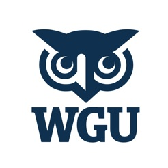 myWGU Mobile on the App Store
