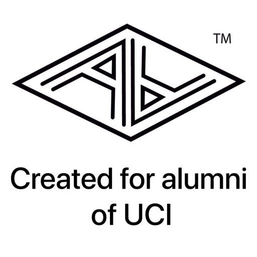 Created for alumni of UCI