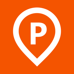 ‎Parclick - Trouver un parking