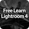 Learn Lightroom 4 retouching free edition