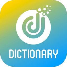 P2P Dictionary of English