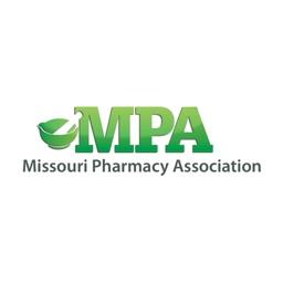 Missouri Pharmacy Association