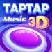 Tap Music 3D Hack Online Generator