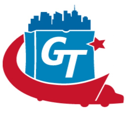 gt general trading