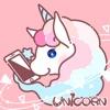 Unicorn手機殼