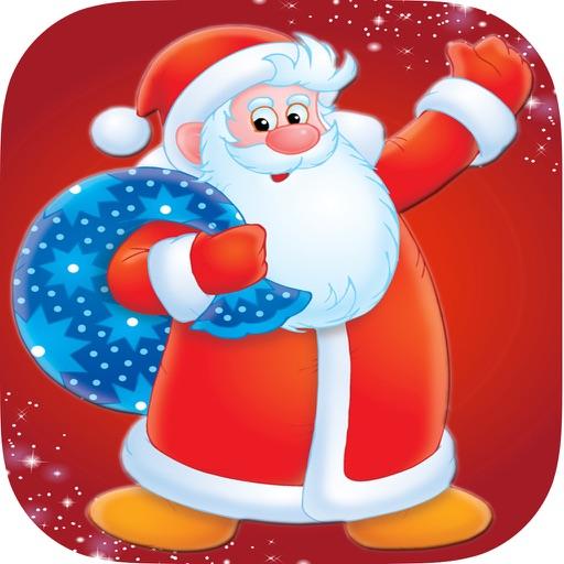 SantaCall - Musical Christmas