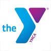 infojini - YMCA of MEWSA  artwork