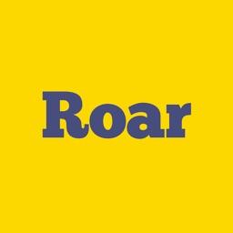 TCNJ Roar