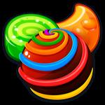 Jelly Juice Hack Online Generator  img