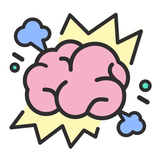 SoFun Brain Boom