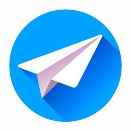 Leenkup Messenger