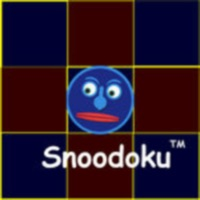 Codes for Snoodoku - Sudoku Puzzle Game Hack