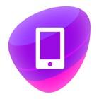 Mano Telia icon