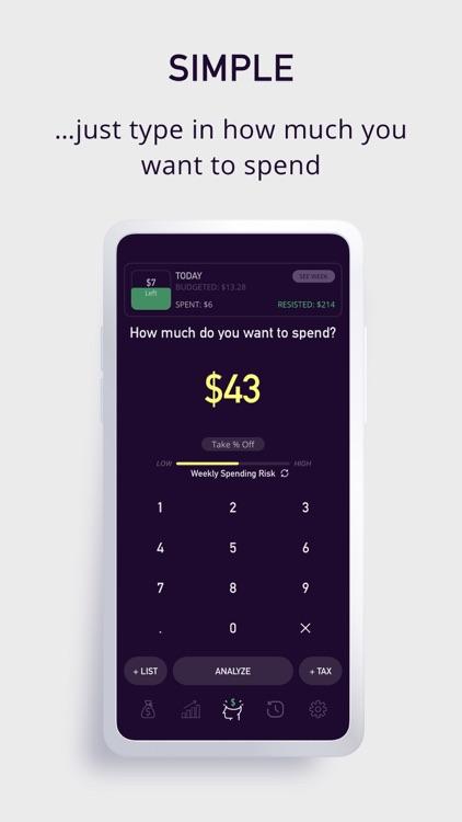 Smart Spend: Cost Analyzer