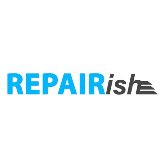 REPAIRish