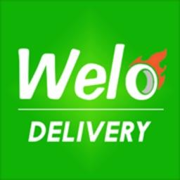 Welo - StarTaster