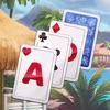 Solitaire Cruise TriPeaks Card 대표 아이콘 :: 게볼루션