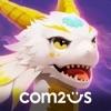 ホウチ&ドラゴンズ - iPadアプリ
