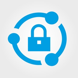 Stormshield Data Security
