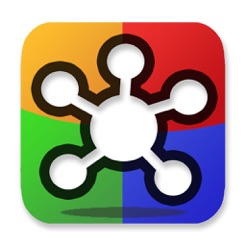 Groups On The App Store