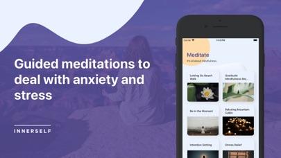 Innerself Meditation