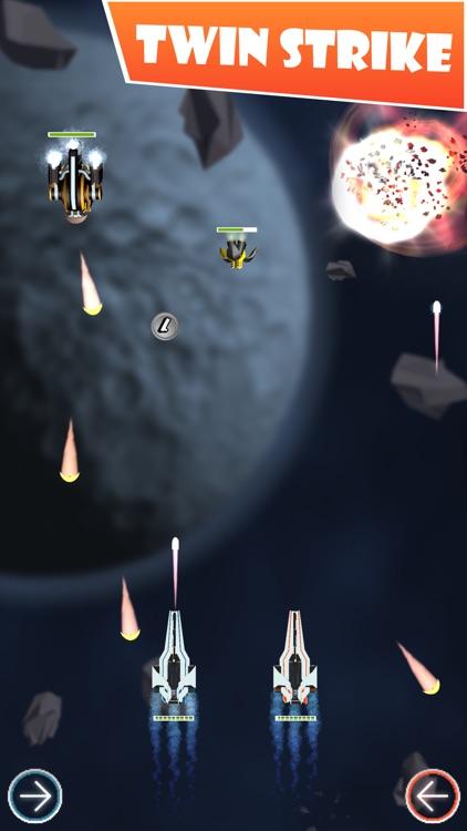 Finger Fights screenshot-3