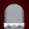 Voice Recorder HD :Audio Memos