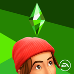 The Sims??? Mobile Hack Online Generator  img