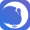 App Icon for Turkey Call App App in United States IOS App Store