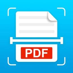 Scanner App: PDF Scan & Sign