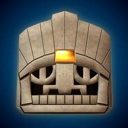 Stones - Puzzle Game