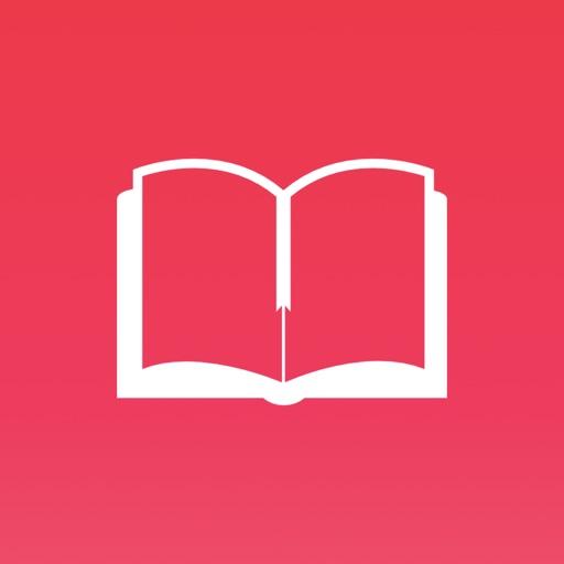 iNovel - Tiểu thuyết lãng mạn