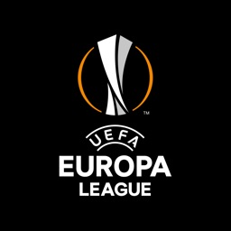 UEFA Europa League football