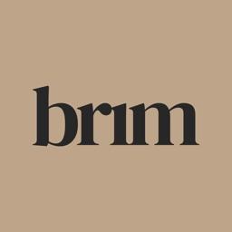 Brim: Mobile Ordering